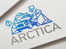 Δημιουργία ηλεκτρονικού λογότυπου με την εικόνα σας. Ανάπτυξη ... a7e4f0bb8a4