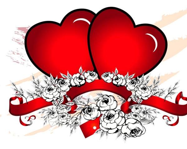 Valentinky den vyhodit práce