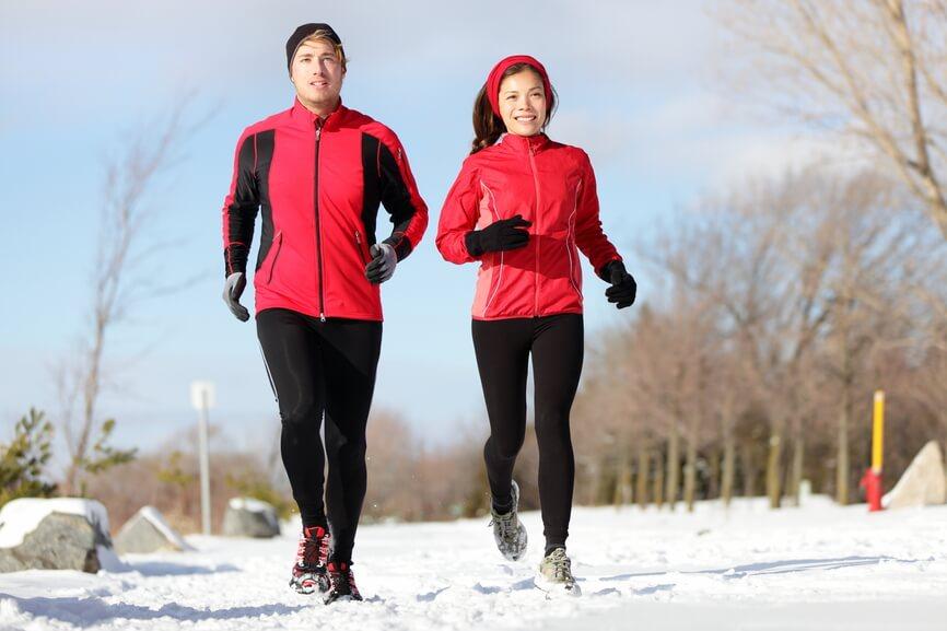 0b3b8ecfd422e4 Чи не задихатися при бігу на тривалі дистанції набагато важче. Робота тіла  здійснюється від надходження кисню в легені. Коли його не вистачає, ...